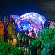 Park Orsula - Asian Dub Foundation (28.07.2015)