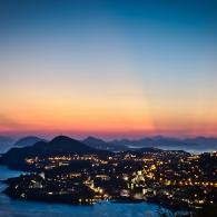 Mali glazbeni festival Park Orsula - Dubrovnik 4