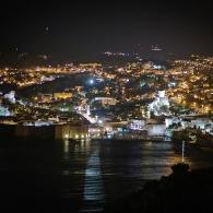 Mali glazbeni festival Park Orsula - Dubrovnik