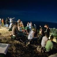 Mali glazbeni festival Park Orsula - gosti
