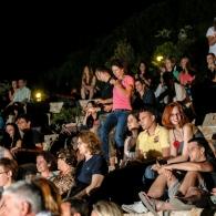 Park Orsula, Dubrovnik - Valetudo  (16.06.2012)