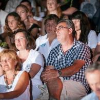 park-orsula-dubrovnik-subrenum-22-06-2012-0027-dsc_3468