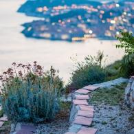 Park Orsula - URBAN & 4 + DARKWOOD DUB(18.07.2014) Dubrovnik Open Air Theatre, Viewpoint & Amphitheater / Shows, Art And Culture http://www.parkorsula.du-hr.net