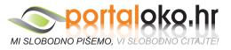 portaloko logo