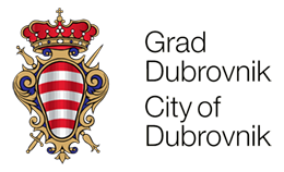 city of dubrovnik logo