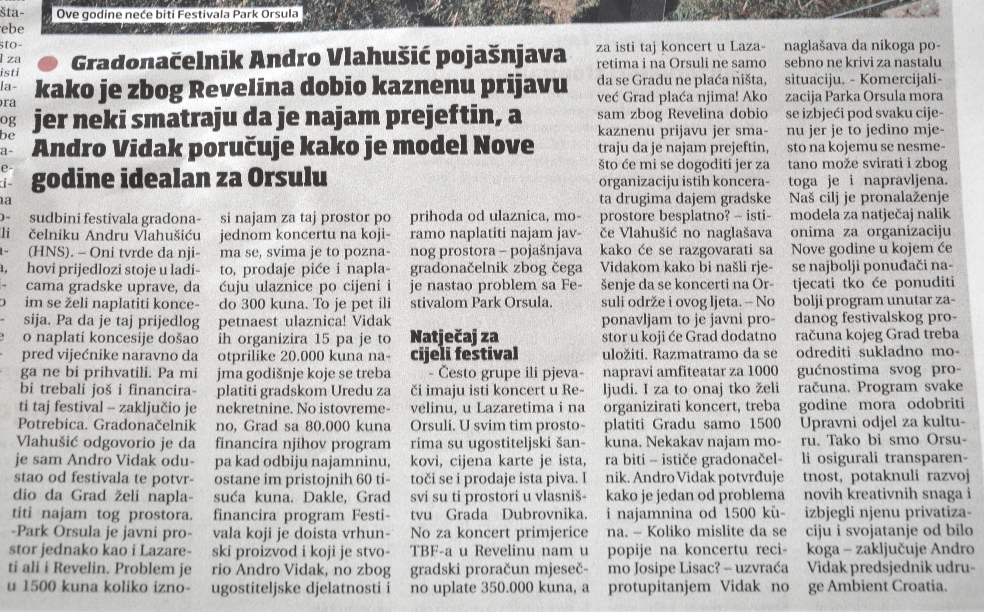 dubrovacki vijesnik 10_06_20161