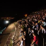 Park Orsula, Dubrovnik - Radojka Sverko -   (06.07.2012)