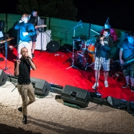 Park Orsula - Djecaci (26.06.2015)