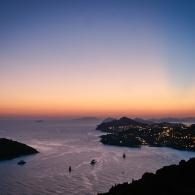 Mali glazbeni festival Park Orsula - Dubrovnik 3