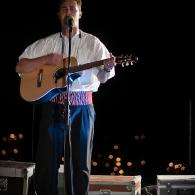 Mali glazbeni festival Park Orsula - Klapa Ragusa Vecchia Gitara