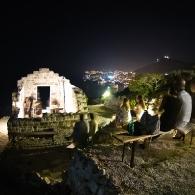 Mali glazbeni festival Park Orsula - Crkvica i publika 5