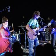 Mali glazbeni festival Park Orsula - valetudo 2