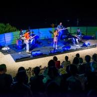 Park Orsula - NATALI DIZDAR