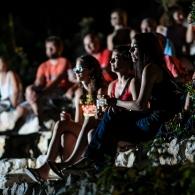Park Orsula, Dubrovnik - Quasarr And Embassy 516 -   (30.06.2012)