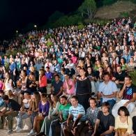 Park Orsula -