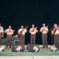 park-orsula-dubrovnik-subrenum-22-06-2012-0018-dsc_3435