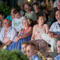 park-orsula-dubrovnik-subrenum-22-06-2012-0020-dsc_3437