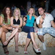 park-orsula-dubrovnik-subrenum-22-06-2012-0023-dsc_3461